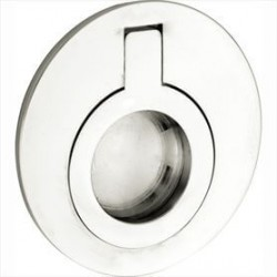 Luikring rond 50mm MGN
