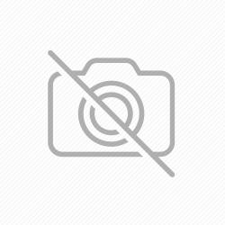 Deurkruk Kas RVS 50mm